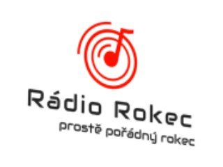 Radio Rokec - most