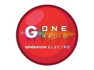 G One Radio - Paris