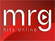 MRG Hits Online - Paris