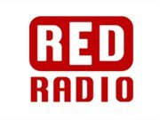 Red Radio Romania - Doar Internet