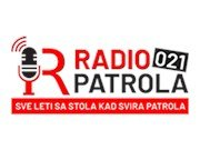 Radio Patrola 021 - Novi Sad