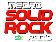 Metro Solid Rock - София
