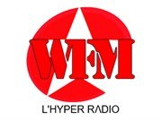 WFM - L'hyper Radio - Paris