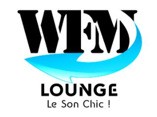 WFM Lounge - Paris