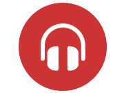 Radio PlayMusic FM - Doar Internet