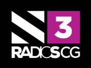 Radio S3 CG - Internet